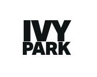 IVY park logo