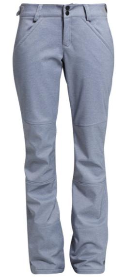 Ski-outfit voor dames online kopen | Bekijk nu dames ...