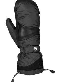 Reusch skihandschoenen