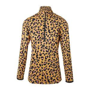 Brunotti panter leopard skipully