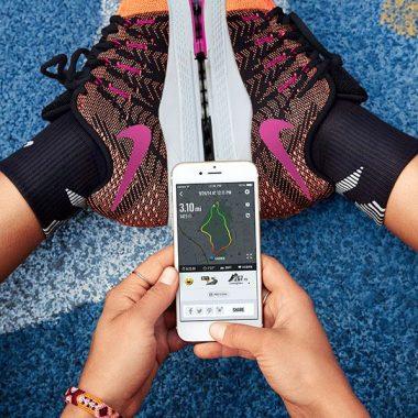 sport apps