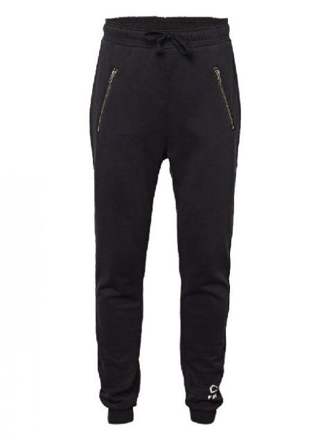 frvr-joggingsbroek-zwart