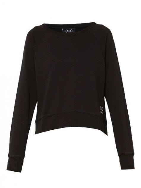 frvr-sweater-zwart