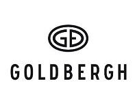 goldbergh-sportmerk
