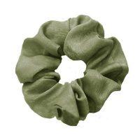 scrunchie groen_600x