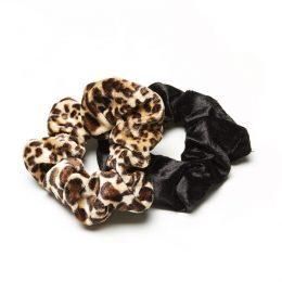 leopardscrunchie1