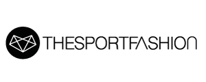 thesportfashion