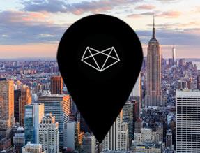 newyorkhotspots