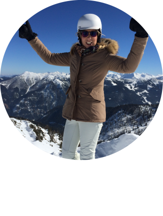 ski outfit dames1