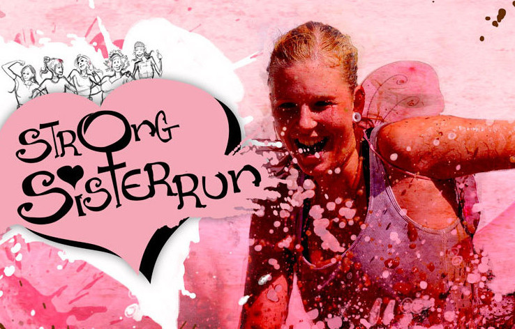 strongsisterrun_slider_homepage